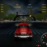 Скриншот LowRider Extreme