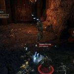 Скриншот Dungeons & Dragons: Daggerdale – Изображение 1