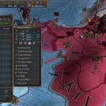 Скриншот Europa Universalis IV: Mandate of Heaven – Изображение 5