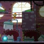 Скриншот Monster Meltdown – Изображение 1