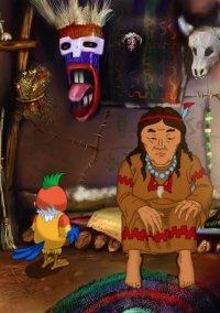 Обложка Кеша: Король Полливуда