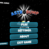 Скриншот Astrobump – Изображение 4