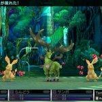 Скриншот 7th Dragon 2020 – Изображение 20