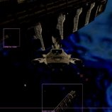 Скриншот Silent Space