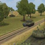 Скриншот Theatre of War (2007) – Изображение 118