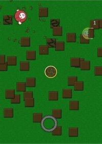 Bub Block – фото обложки игры