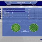 Скриншот International Cricket Captain 2011 – Изображение 18