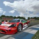 Скриншот GTR: FIA GT Racing Game – Изображение 46