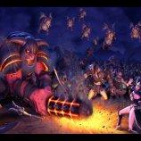 Скриншот Orcs Must Die
