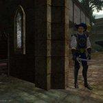 Скриншот Hero's Journey – Изображение 19