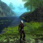 Скриншот Сфера 2 – Изображение 7