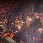 Скриншот The Witcher 3: Wild Hunt – Изображение 70