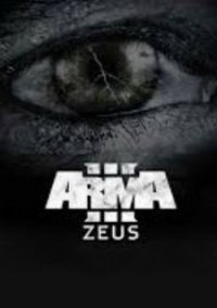 Обложка Arma III: Zeus