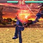 Скриншот Tekken 3D: Prime Edition – Изображение 92