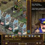 Скриншот Constructor HD – Изображение 4