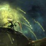 Скриншот Dragon Age: Inquisition – Изображение 149