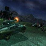 Скриншот Auto Assault – Изображение 135