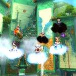 Скриншот Ether Saga – Изображение 27