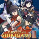 Скриншот Castle of Shikigami III
