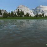 Скриншот ProTee Play 2009: The Ultimate Golf Game – Изображение 15
