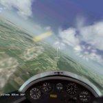 Скриншот Sailors of the Sky – Изображение 2