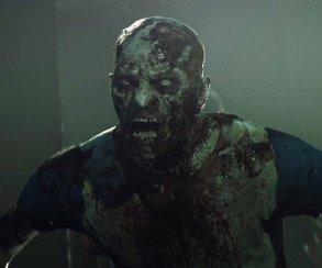 Игроков позвали поиграть в Dying Light на YouTube