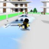 Скриншот Kart Toons Racing