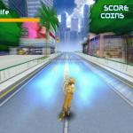 Скриншот FreeSkate Xtreme – Изображение 1