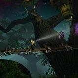 Скриншот Glare