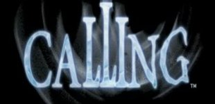 Calling. Видео #1