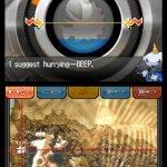 Скриншот Fossil Fighters: Champions – Изображение 1