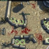 Скриншот Zombie Defense – Изображение 1