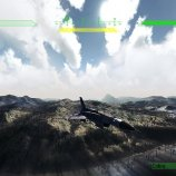 Скриншот Jane's Advanced Strike Fighters – Изображение 12