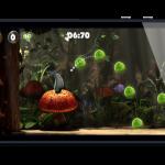 Скриншот Snailboy – Изображение 7