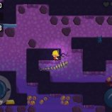 Скриншот Miner Disturbance