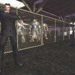 Скриншот City of Villains – Изображение 124