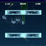 Скриншот Lightfish – Изображение 3