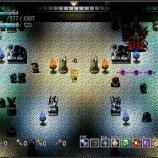 Скриншот Evil Maze