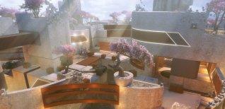 Titanfall 2. Трейлер A Glitch DLC