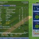 Скриншот International Cricket Captain 2006 – Изображение 21