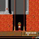Скриншот Eye of Horus – Изображение 2