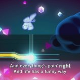 Скриншот Sing Party