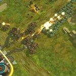 Скриншот AirMech Arena – Изображение 6