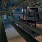 Скриншот Eden Eternal: Shadows of the Past – Изображение 4