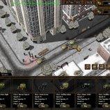 Скриншот Boss: La Cosa Nostra