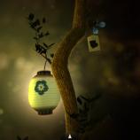 Скриншот Zen Bound 2 – Изображение 2