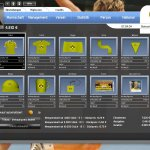 Скриншот Handball Manager 2010 – Изображение 22