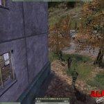 Скриншот ALFA: аntiterror – Изображение 12