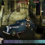 Скриншот Castle Knatterfels: Curse of the Zombie Krauts – Изображение 1