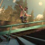 Скриншот On a Roll – Изображение 6